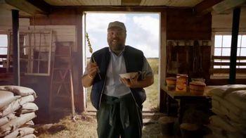 General Mills TV Spot, 'Genuine'