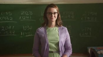 Quicken Loans Rocket Mortgage TV Spot, 'Sarah Is Confident' - Thumbnail 1