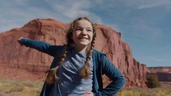 2018 Volkswagen Atlas TV Spot, 'Bumble'