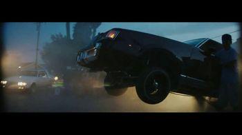Valvoline TV Spot, 'Meant to Run'