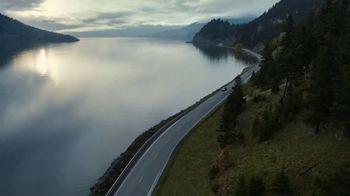 2017 GMC Sierra TV Spot, 'Like a Pro: Anthem'
