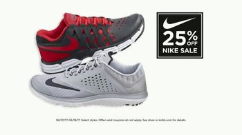 Nike Sale: Gifts for Dad thumbnail
