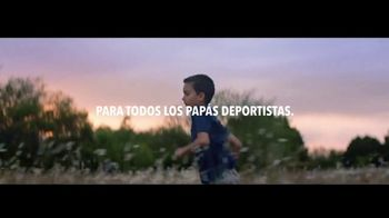 Academy Sports + Outdoors TV Spot, 'Estirar los glúteos' [Spanish]
