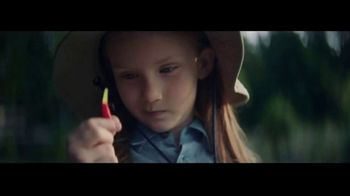 Academy Sports + Outdoors TV Spot, '2017 Father's Day: Shirt and Tumbler'