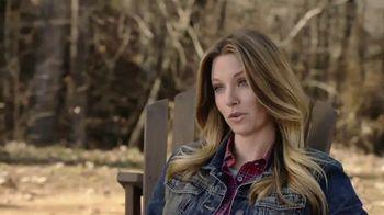 Nationwide Insurance TV Spot, 'Golden Years Dale' Feat. Dale Earnhardt, Jr. - Thumbnail 5