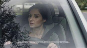 2017 Toyota RAV4 TV Spot, 'Safe Neighborhood: Customer Cash' - Thumbnail 4