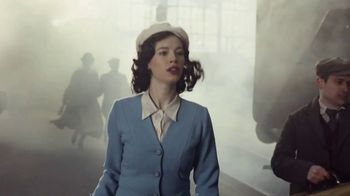Lacoste USA TV Spot, 'Timeless' Song by Max Richter - Thumbnail 1