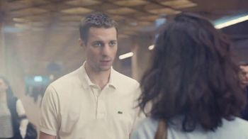 Lacoste USA TV Spot, 'Timeless' Song by Max Richter - Thumbnail 10