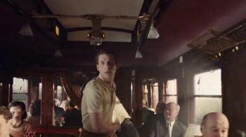 Lacoste USA TV Spot, 'Timeless' Song by Max Richter - Thumbnail 5