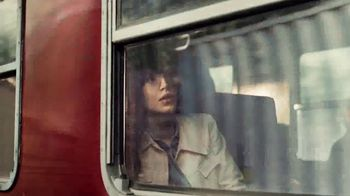 Lacoste USA TV Spot, 'Timeless' Song by Max Richter - Thumbnail 7