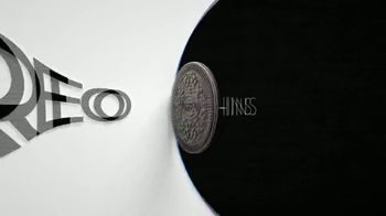 Oreo Thins TV Spot, 'Hypnotize' Song by Notorious B.I.G. - Thumbnail 5