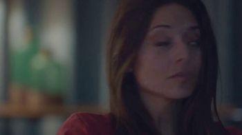 Toffifay TV Spot, 'Lifetime: Mom Deserves a Treat'