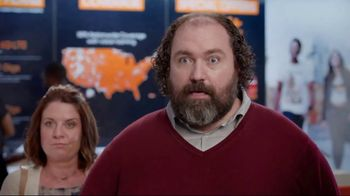 Boost Mobile Unlimited TV Spot, 'Paying a Ton for Your Mobile Plan?'