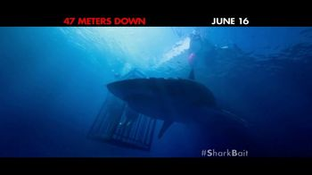 47 Meters Down - Alternate Trailer 5