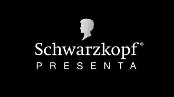 Schwarzkopf Color Ultime TV Spot, 'Brilla como un diamante' [Spanish]