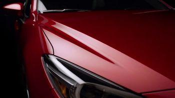 2017 Mazda3 TV Spot, 'Designed Around You: Bonus' - Thumbnail 1