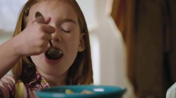 Undeniably Dairy TV Spot, 'Cooking Channel: Dairy Farm'