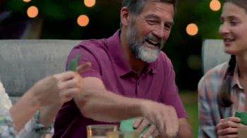 The Home Depot Father's Day Savings TV Spot, 'Toy Store: Ryobi' - Thumbnail 9