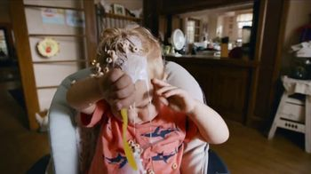 Cheerios TV Spot, 'Good Goes Round Anthem' - Thumbnail 3