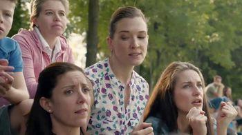 Yoplait TV Spot, 'Cómo solo mamá lo haría' [Spanish]