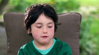 Kmart TV Spot, 'Dad for the Win' Song by George Kranz - Thumbnail 7