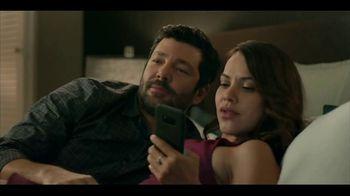 Danny trejo sling a la carte picky with dating