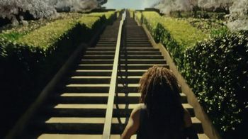Nike Air VaporMax TV Spot, 'Impossible Stairs' Song by Beach Day - Thumbnail 3