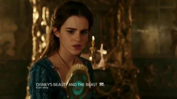 XFINITY On Demand TV Spot, 'X1: Beauty and the Beast'