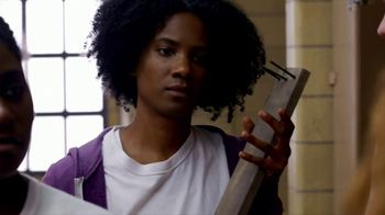 Netflix TV Spot, 'Orange Is the New Black: Season Five'