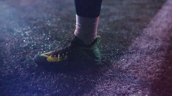 Nike Alpha Menace TV Spot, 'Skates' Featuring Russell Wilson - Thumbnail 8