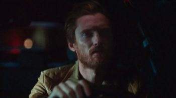 2018 Toyota C-HR TV Spot, 'Gingerbread Man' Song by American Gentlemen - Thumbnail 8