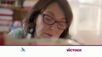 Victoza TV Spot, 'A Better Moment of Proof' - Thumbnail 7