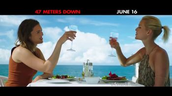 47 Meters Down - Alternate Trailer 7