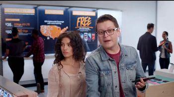 Boost Mobile TV Spot, 'Pagando las consecuencias' [Spanish]