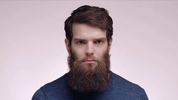 Twizzlers TV Spot, 'You Can't Be Serious: Beard'
