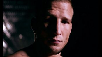 UFC TV Commercial, 'The Heart of a Fighter' - iSpot tv