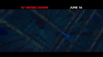 47 Meters Down - Alternate Trailer 9