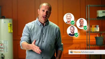 Homeadvisor App Tv Spot Free To Use