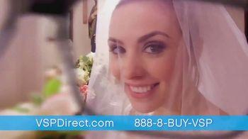 fa865d0128 VSP Individual Vision Plans TV Commercial