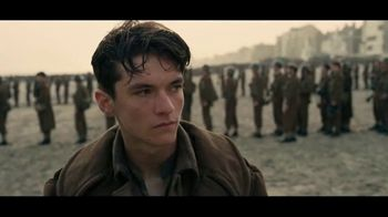 Dunkirk - Alternate Trailer 40
