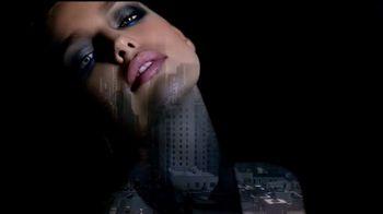 Maybelline The City Mini Palette TV Spot, 'Estado de ánimo' [Spanish]