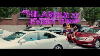 Girls Trip - Alternate Trailer 25