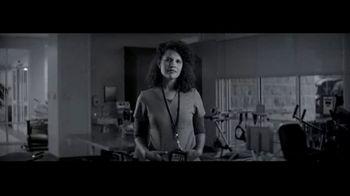 Let's Get It America: Nurses thumbnail