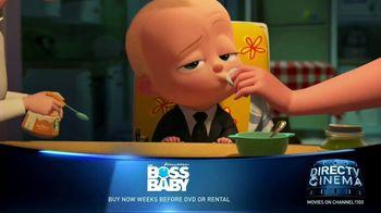 Boss Baby thumbnail