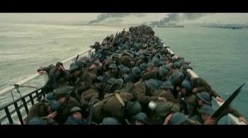 Dunkirk - Alternate Trailer 32