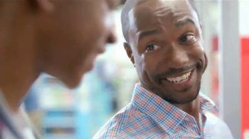Office Depot OfficeMax TV Spot, 'Taking Care of Back to School: HP Ink'