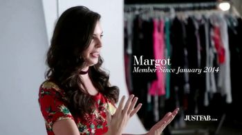 JustFab.com VIP TV Spot, \'What\'s It Like?\'