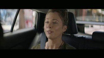 Wells Fargo App TV Spot, 'Ride Share' - Thumbnail 2
