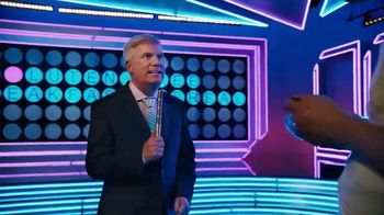 General Mills TV Spot, 'Gluten-Free Game Show: Blueberry Chex'