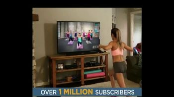 Beachbody On Demand TV Spot, 'Starter Kit' Feat. Carl Daikeler